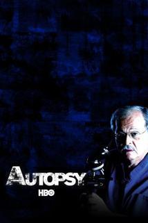 Autopsy 8: Dead Giveaway
