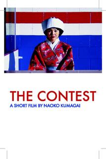 The Contest  - The Contest