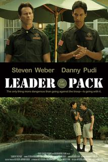 Leader of the Pack  - Leader of the Pack