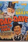 Dad and Dave Come to Town