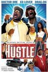 The Hustle (2003)