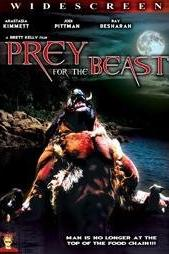 Prey for the Beast  - Prey for the Beast