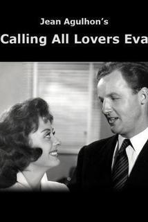 Calling All Lovers Eva