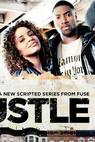 The Hustle (2013)