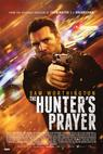 Modlitba lovce (2017)