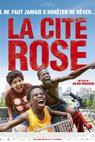 La cité rose (2012)