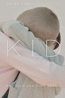 Kid  - Kid