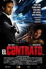 Contrato (2009)