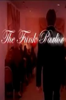 The Funk Parlor