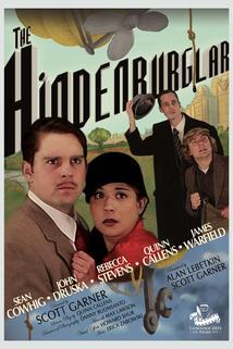 The Hindenburglar