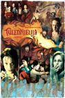 Polykačka ohně (1998)