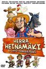 Herra Heinämäki & Lato-orkesteri