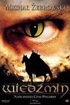Plakát k filmu: Zaklínač