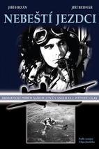 Plakát k filmu: Nebeští jezdci