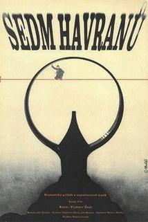 Sedm havranů
