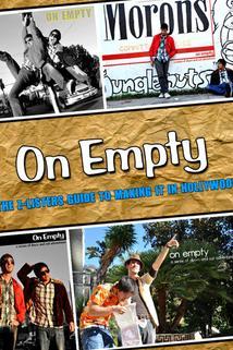 On Empty