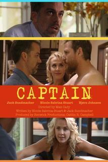 Captain  - Captain