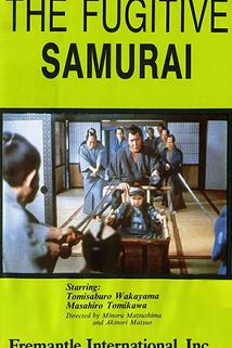 Fugitive Samurai