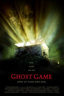 Ghost Game