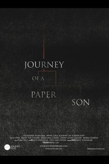 Journey of a Paper Son