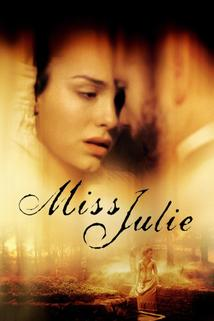Julie  - Miss Julie