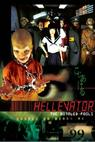 Výtah do pekla (2004)