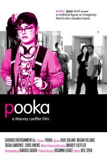 Pooka