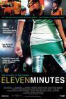 Eleven Minutes (2008)