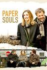 Les âmes de papier