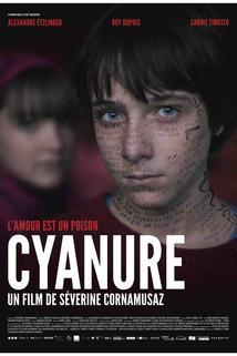 Cyanure  - Cyanure