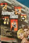 Apartmentzauber (1963)