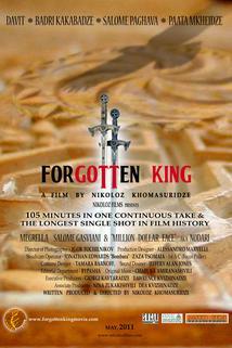 The Forgotten King