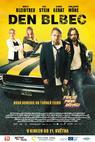 Den blbec (2014)