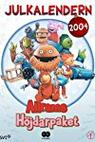 Allrams höjdarpaket (2004)