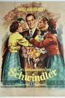 Ein bezaubernder Schwindler (1949)