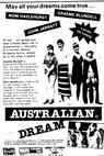 Australian Dream (1987)