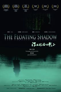 The Floating Shadow