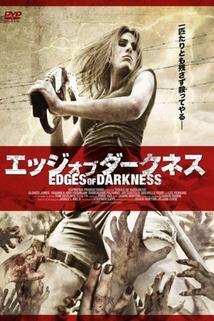 Edges of Darkness  - Edges of Darkness