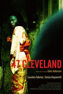 47 Cleveland