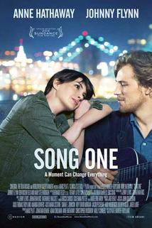 Song One  - Song One