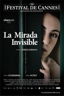 Neviditelné oko