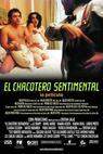 El chacotero sentimental: La película