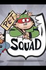 Pet Squad (2011)