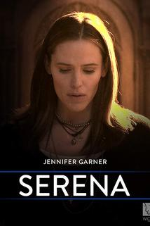 Serena  - Serena