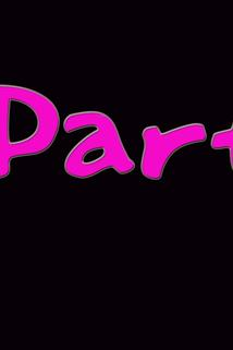 Jersey Parker: Party