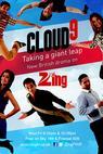 Cloud 9 (2013)