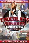 The Chocolate Sundaes Comedy Show