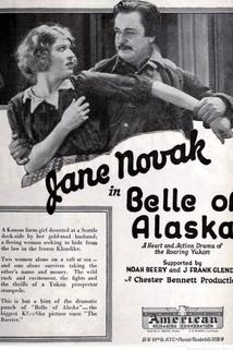 Belle of Alaska