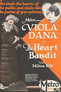 The Heart Bandit