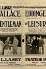 A Gentleman of Leisure (1915)